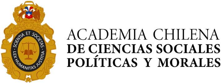Academia Chilena de Ciencias Sociales, Políticas y Morales