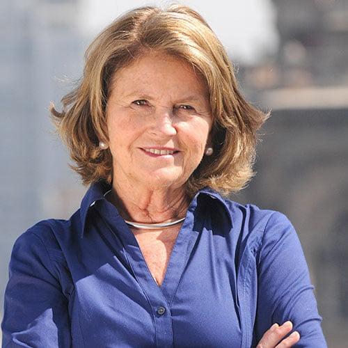 Patricia Matte L 500