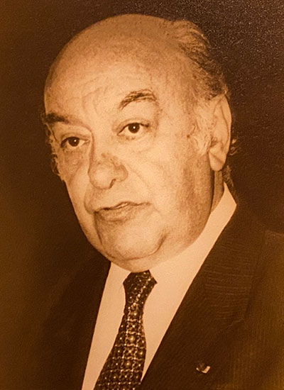 86 90 01 06 Carlos Martinez Sotomayor
