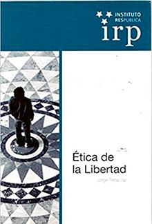 Ética de la libertad
