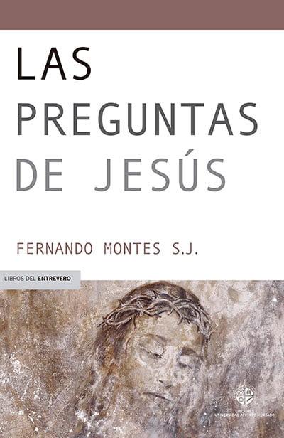 Las preguntas de Jesús