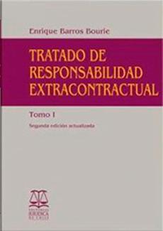 Tratado de Responsabilidad Extracontractual. 2da edición