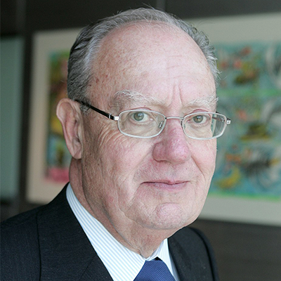 Francisco Orrego