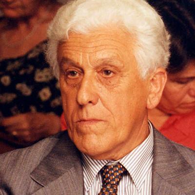 Juan de Dios Vial Larraín