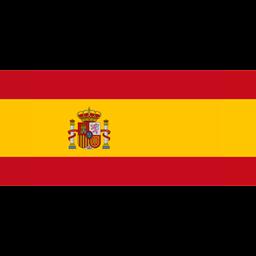 7352 Spain