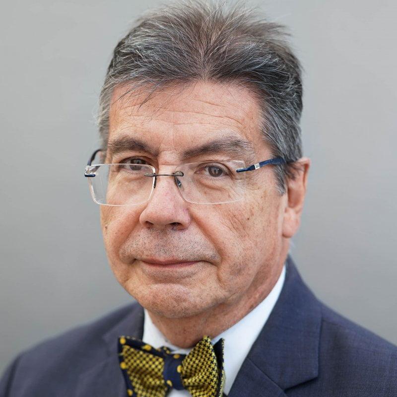 Luis Riveros Cornejo 03