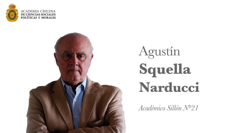 Agustin Squella 0807