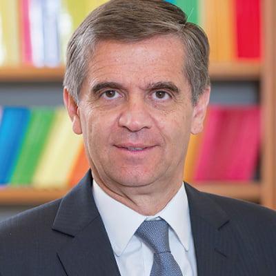 Rodrigo Vergara